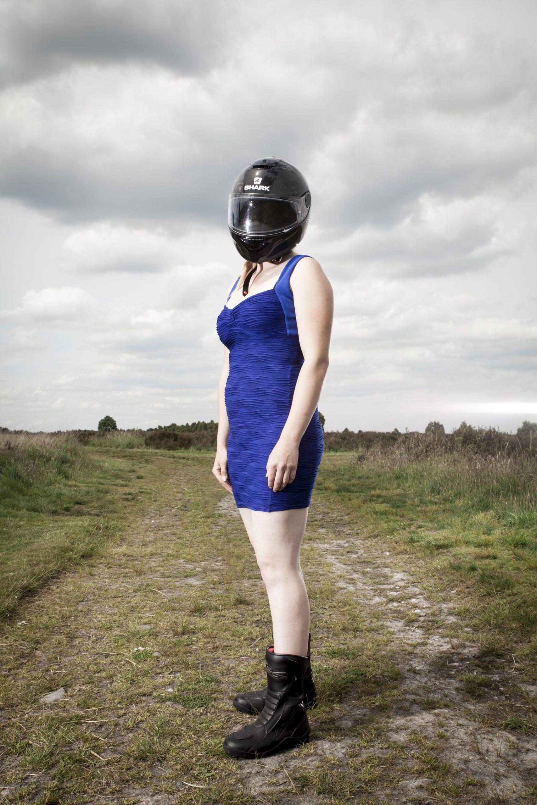 Gareth Reed Photographer